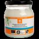 Ulei de Cocos Ecologic, 425 ml